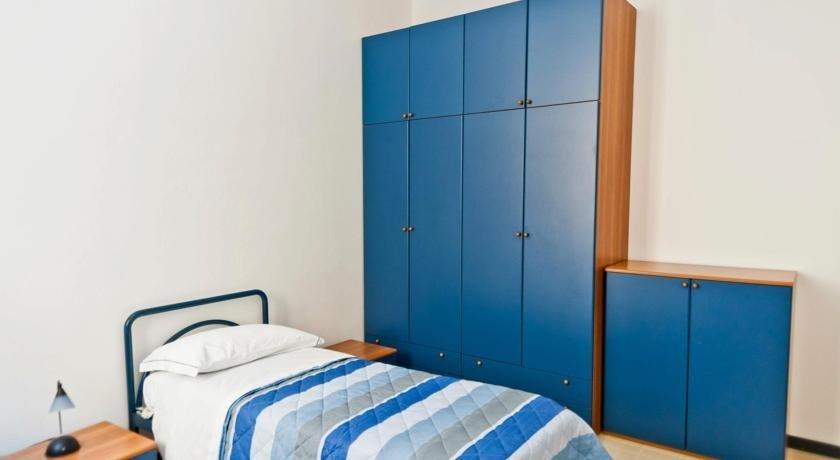 Camplus Sant\'Ilario - dream vacation