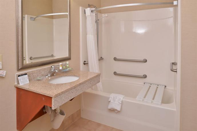Country Inn & Suites By Carlson Stone Mountain - dream vacation