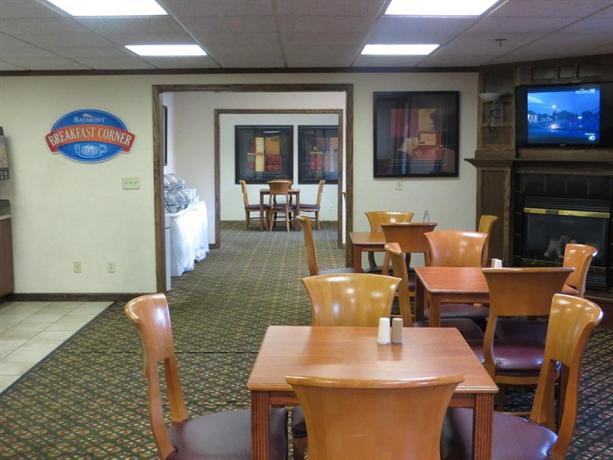 Hotels In Traverse City With Jacuzzi Suites
