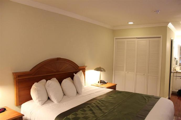Garden Inn Motel San Gabriel Temple City Compare Deals