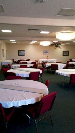 Denver\'s Best Inn and Suites - dream vacation