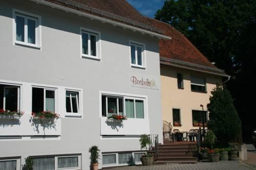 Gasthof zur Post Herzogenaurach - dream vacation