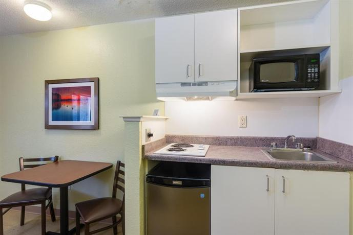 Home Towne Studios - Gainesville - dream vacation