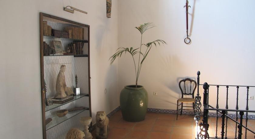 Casa Rural Fain Viejo - dream vacation