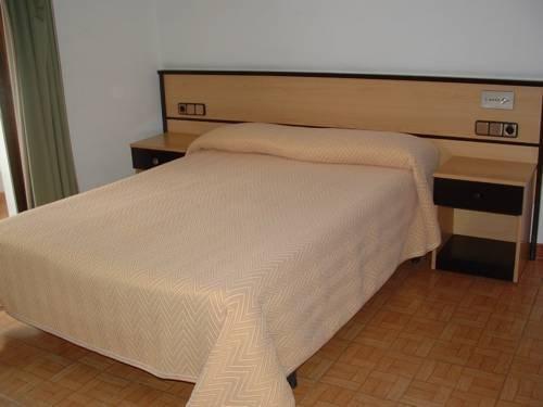 Hotel La Cala Roses - dream vacation