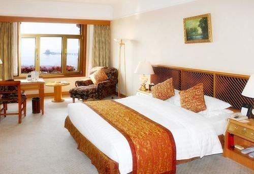 Oceanwide Elite Hotel - dream vacation