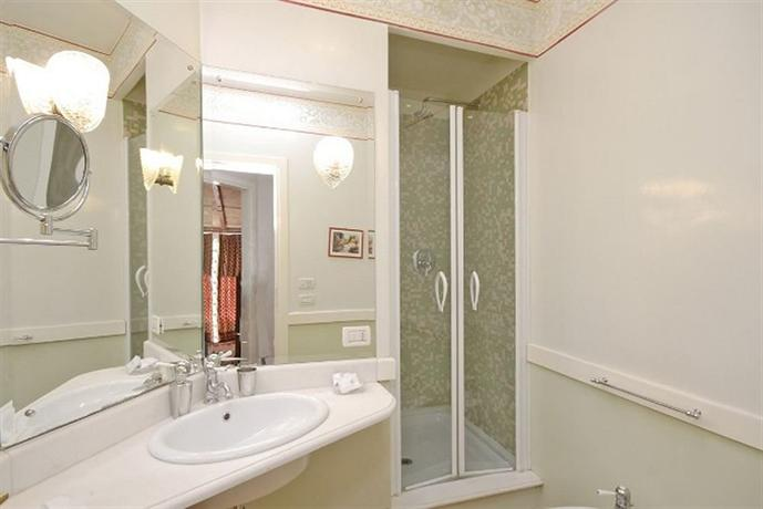 Frattina Apartments - My Extra Home - dream vacation