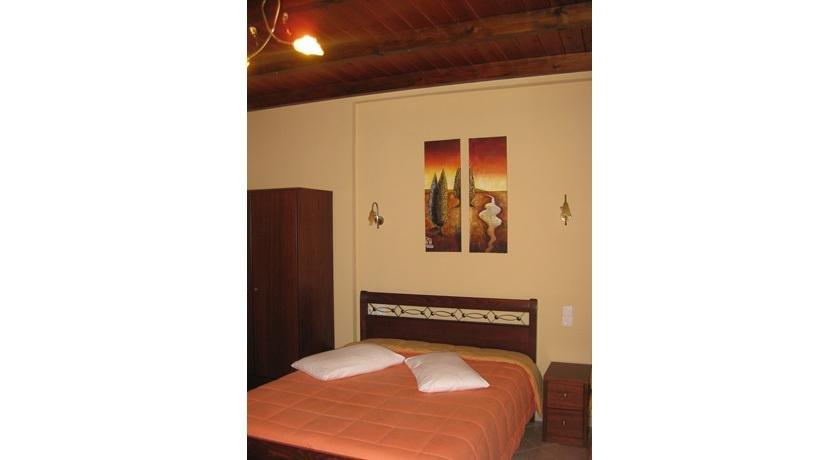 Guesthouse Moucha - dream vacation