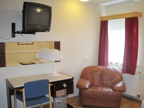 Akureyri H I Hostel - dream vacation