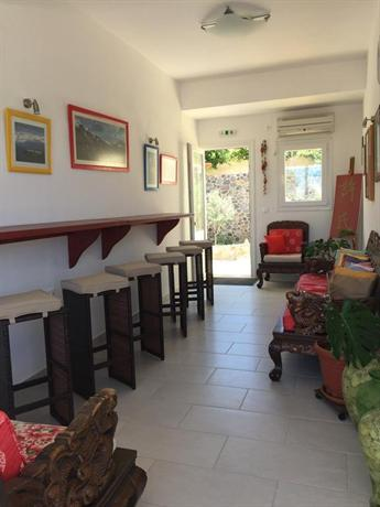 Villa Arlene - dream vacation