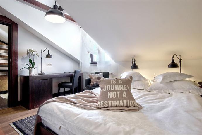Hotel Aristo - dream vacation