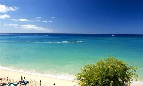 Mango Bay All Inclusive - dream vacation