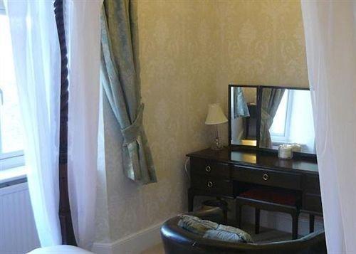 Ferndale Hotel - dream vacation