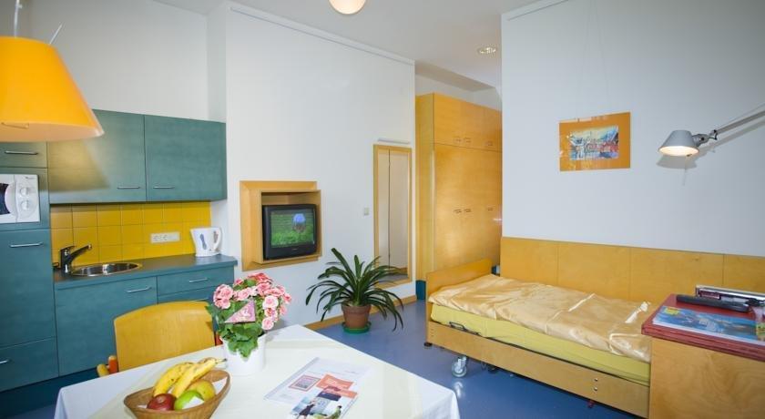 Haus Mobene - dream vacation