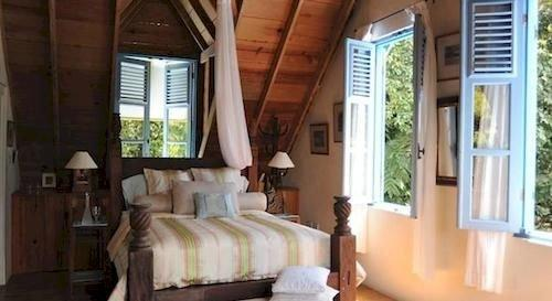 Harmony Villa Pont Casse