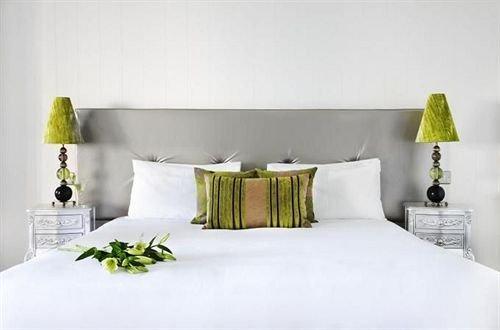 Ferrycarrig Hotel Wexford - dream vacation