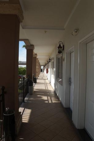 Hotel Royal Palace Hermosillo - dream vacation