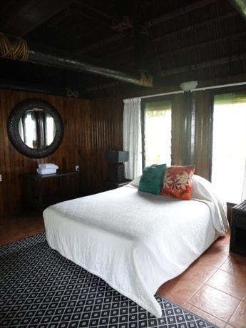 Le Lagoto Resort & Spa - dream vacation