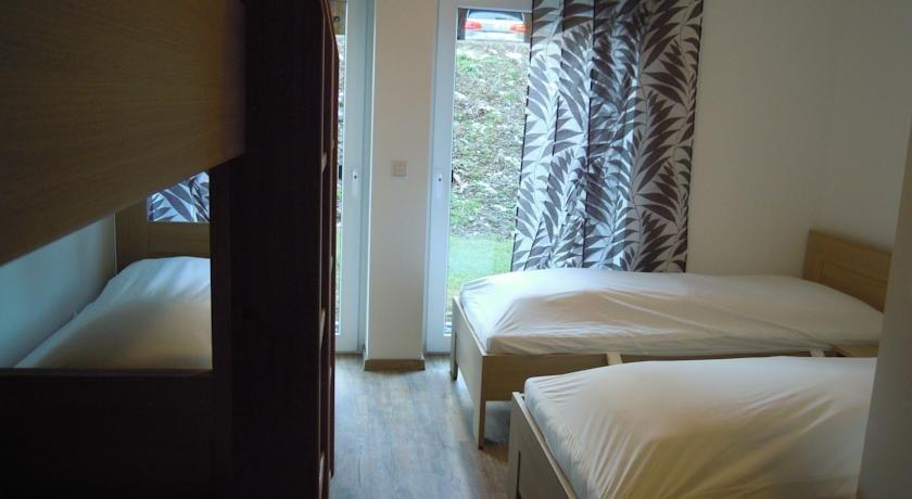 Jagdhaus Resort - dream vacation