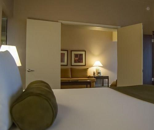 Clarion Suites Guatemala City - dream vacation