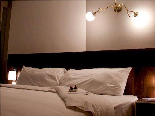 Flor de Mayo Hotel and Restaurant - dream vacation
