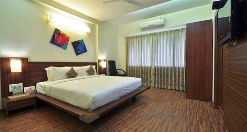 Hotel Ekaa - dream vacation