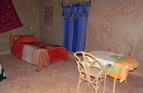 Auberge Akabar - dream vacation