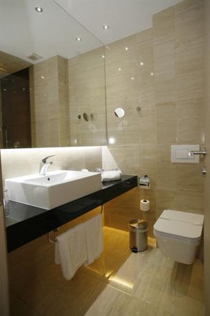 City Hotel Mostar - dream vacation
