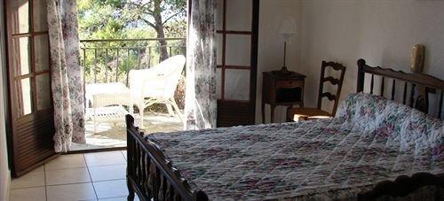 Auberge Ferayola - dream vacation