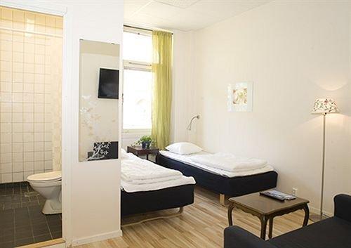 Rut Ragnars Hostel - dream vacation