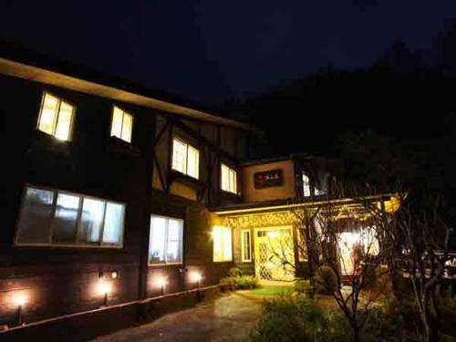 Country House Keizanso - dream vacation