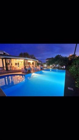 Hotel Levant - dream vacation