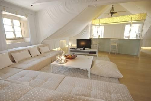 Lesic-Dimitri Palace - dream vacation
