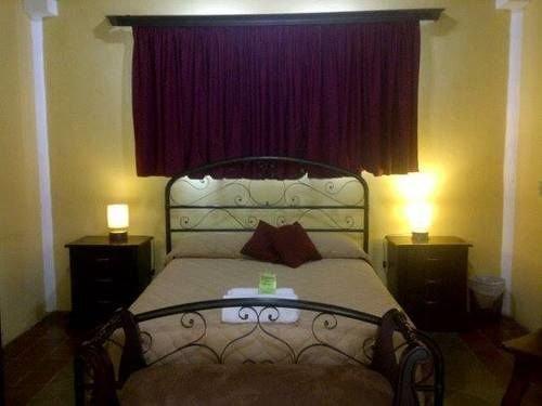Hotel Casa del Consulado - dream vacation