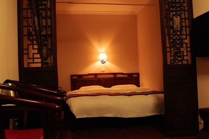 Hyde Hotel - dream vacation