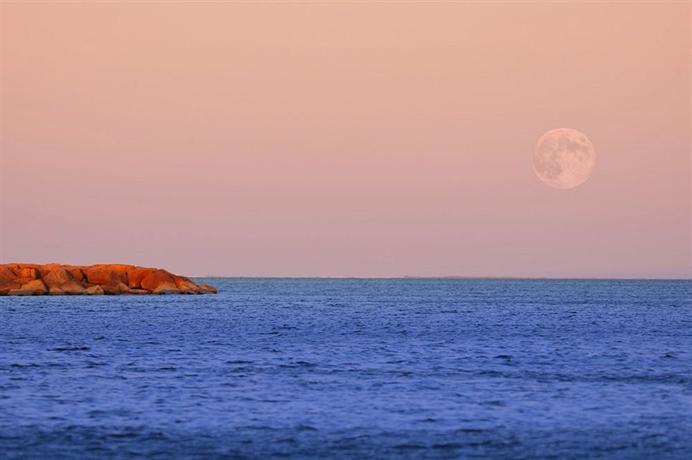Residence Albatros - dream vacation