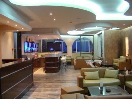 Sacallis Inn Beach Hotel - dream vacation