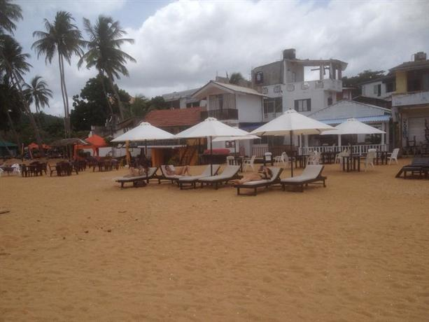 Surfcity Guest House - dream vacation