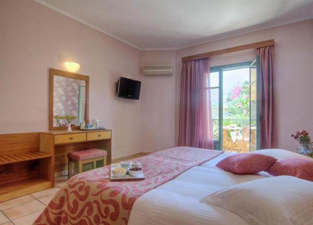 Ruby Solimar Hotels - dream vacation