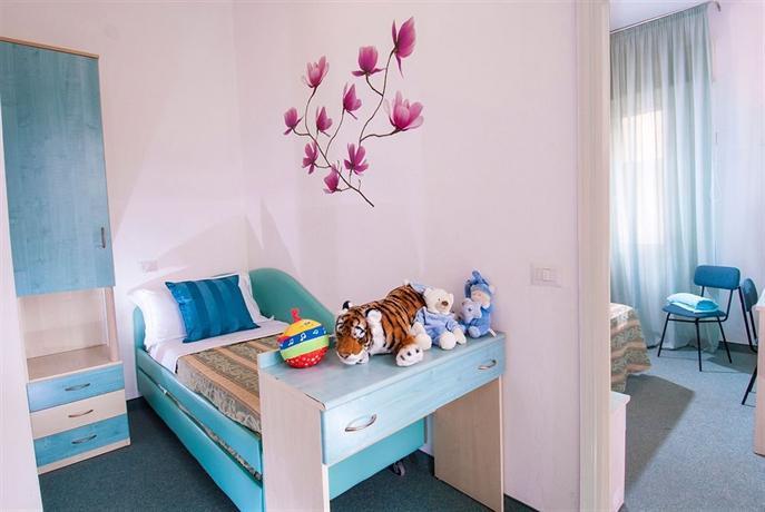 Hotel Diana Bellaria-Igea Marina - dream vacation
