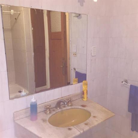 Hostel Mendoza Inn Campo Base - dream vacation