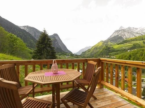Ferienbauernhof Haus Berthold - dream vacation