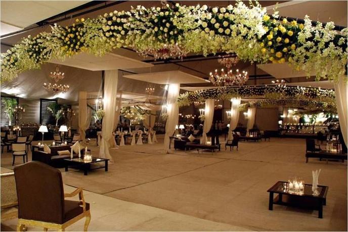 Pearl Continental Hotel Karachi - dream vacation
