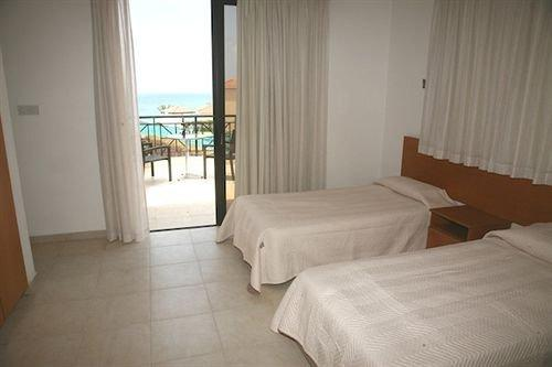 Platzia Beach Villas - dream vacation