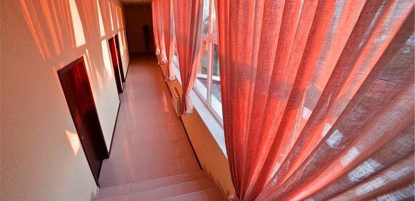 Hotel Marinara - dream vacation