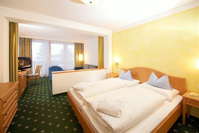 Hotel Rauriserhof - dream vacation