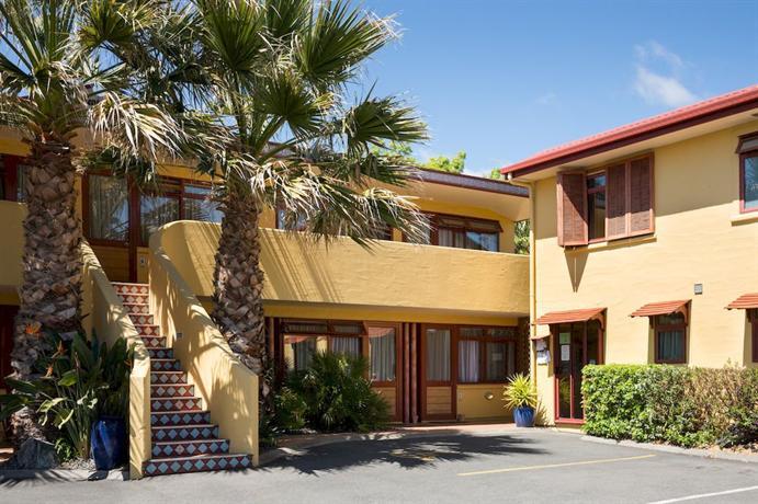 Apartments Paradiso - dream vacation
