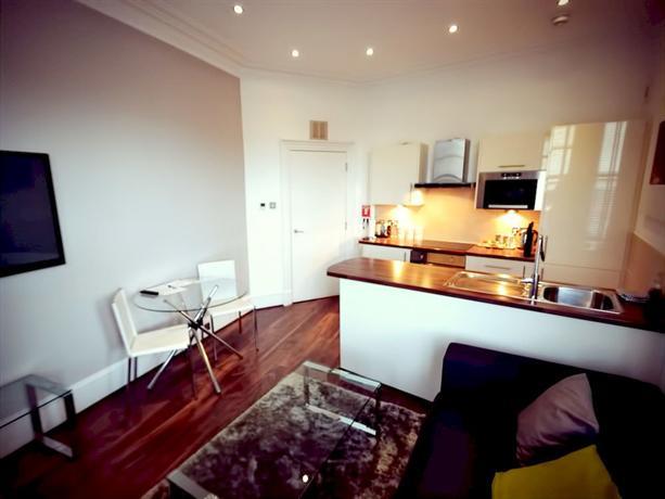 Howburn Residence - dream vacation