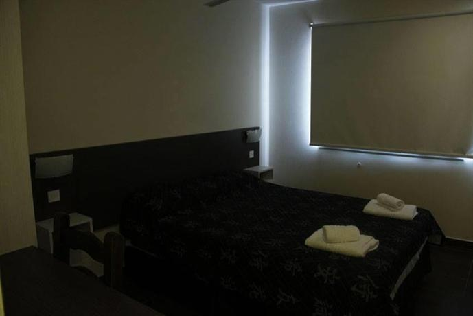 Hotel Luis III - dream vacation
