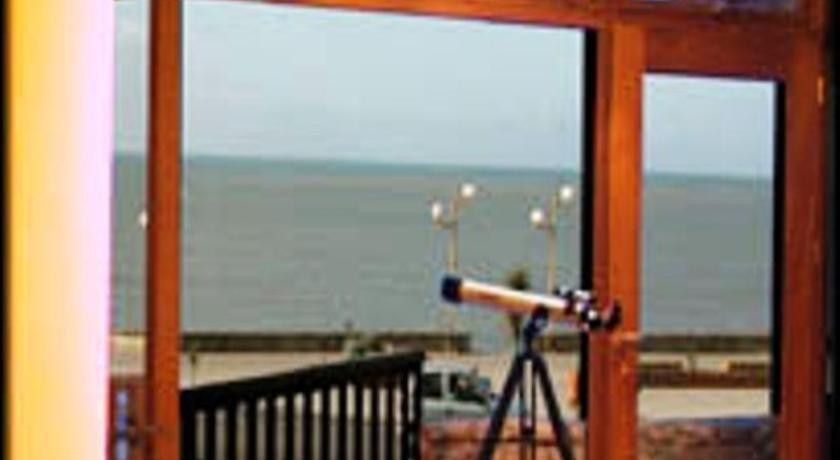 Hotel Amsterdam Mar del Plata - dream vacation